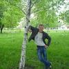 Анатолій, 21, г.Лозовая