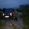 Александр, 45, г.Новодвинск