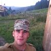Жека, 26, г.Новоселица