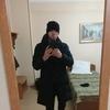 Сергей, 25, г.Краснокаменск