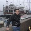 Алексей, 34, г.Сухиничи