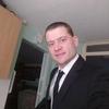 Lee, 35, г.Лондон