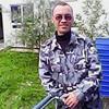 Олег, 48, г.Пермь
