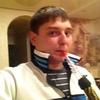 Рагим, 27, г.Короча