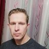 Виктор, 31, г.Барановичи