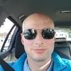 Chris 34, 35, г.Aberdeen
