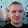 Ильнур, 34, г.Новый Узень