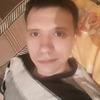 Сергей Бекетов, 27, г.Сухой Лог