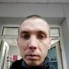 Дмитрий, 34, г.Коммунар