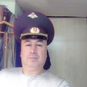 олимжон 49 Москва