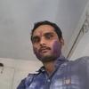 VIJAY KUMAR GEHLOT, 28, г.Ахмадабад