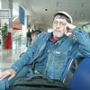 Виктор, 63, г.Радужный (Ханты-Мансийский АО)