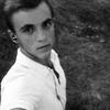 Игорь, 20, г.Харцызск