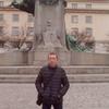 Anatolii, 31, г.Прага