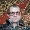 Евгений, 44, г.Благовещенск