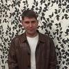 Дмитрий, 29, г.Баймак