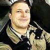 РОМАН, 35, г.Серпухов