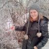 Алена, 29, г.Запорожье