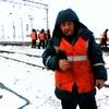 Иван, 47, г.Улан-Удэ
