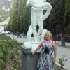 лариса, 62, г.Темиртау