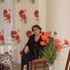Татьяна, 61, г.Акимовка