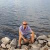 иван, 47, г.Энгельс