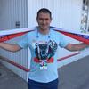 Андрей, 31, г.Ессентуки