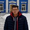 Евгений, 36, г.Тольятти