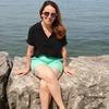 Laura, 46, г.Торонто