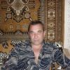 алексей полунин, 52, г.Тейково