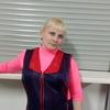 Марина, 47, г.Ленинск-Кузнецкий