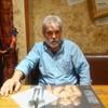 Андрей, 58, г.Варна
