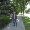 николай, 45, г.Лоев