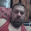 Игорь, 47, г.Кумертау