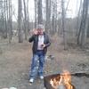 stas герасименко, 56, г.Билибино