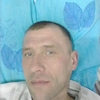 Пётр, 41, г.Кирс
