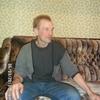 Василий, 49, г.Пудож