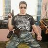 Николай Шарифуллин, 48, г.Саратов