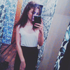 lily, 18, г.Екатеринбург