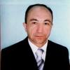 Karim, 57, г.Душанбе