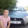 Вадим Sergeevich, 22, г.Новолукомль