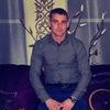 Максим, 23, г.Костанай