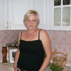 Марина, 44, г.Енакиево