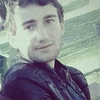 Irakli, 21, г.Сухум