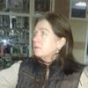 Irin, 30, г.Луцк