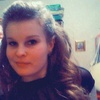 Снежана, 22, г.Харьков
