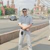 Александр, 38, г.Юрга