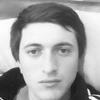 Коба, 23, г.Сухум
