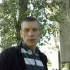 ≡Серый, 34, г.Кишинёв