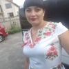 Ирина, 30, г.Полтава
